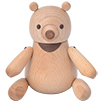 thumb-bear-beechwood
