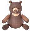 thumb-bear-blackwalnut