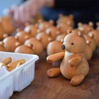 babybear_nagano