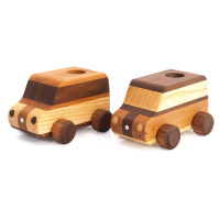 takeg_car_wagon